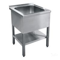 Ванна моечная ВМП-7-1-6 РН