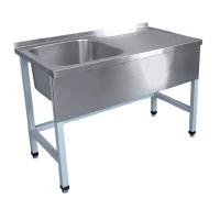Ванна для мойки овощей СМО-6-3 РЧ