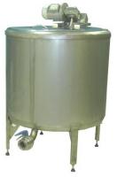 Ванна технологическая ИПКС-053-350М