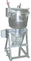 Куттер ИПКС-032(Н)