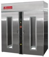 Шкаф расстоечный электрический Бриз-122