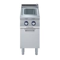 Макароноварка 700 серии ELECTROLUX E7PCED1KF0 371098