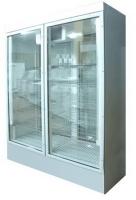 Шкаф холодильный ШХС-0,6СВ