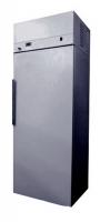 Шкаф холодильный ШХС-1,2