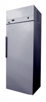 Шкаф холодильный ШХУ-1,2