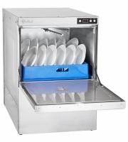 Фронтальная посудомоечная машина МПК-500Ф-02