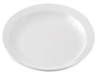Тарелка для основных блюд 22 см