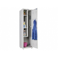 Шкаф для хоз.инвентаря LS 11-50