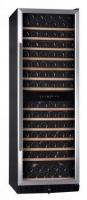 Винный шкаф Dunavox DX-166.428DSK