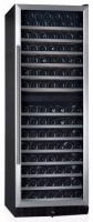 Винный шкаф Dunavox DX-181.490DSK