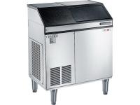 Льдогенератор AF 20 WS