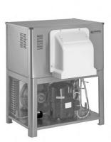 Льдогенератор MAR 126 WS