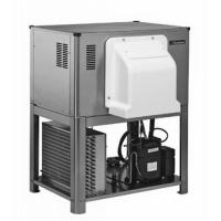Льдогенератор MAR 56 AS