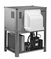 Льдогенератор MAR 56 WS