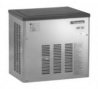 Льдогенератор MF 36 WS
