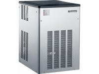 Льдогенератор MF 46 AS