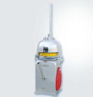 Тестоделитель SM-636