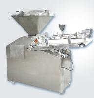 Тестоделитель SMD-1P/110
