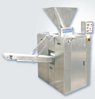 Тестоделитель SMD-2P/1