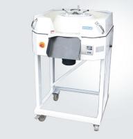 Тестоделитель SRY-1000