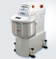 Тестомес спиральный KM-120T