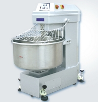 Тестомес спиральный KM-80T