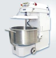 Тестомес спиральный SM-120A