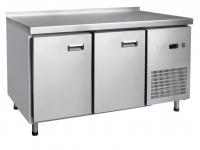 Стол холодильный среднетемпературный СХС-70-01 (2 двери)
