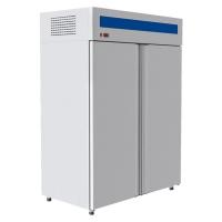 Шкаф холодильный ШХ-1,4