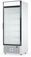 Шкаф холодильный ШХ-0,7С