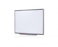 Интерактивная доска SMART Board Х885