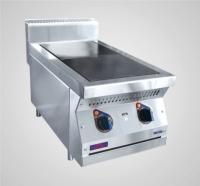 Плита электрическая двухконфорочная без жарочного шкафа ЭПК-27Н настольная