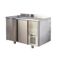 Холодильный стол EQTA Smart TM2GN-G