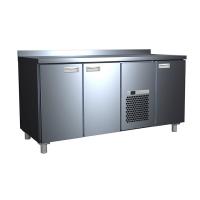 Стол холодильный Carboma 3GN/NT 111