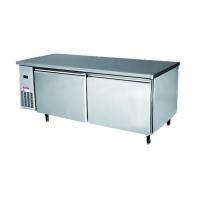 Стол холодильный Koreco PS YPF 9033