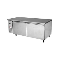 Стол холодильный Koreco PS KPF 2536