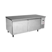 Стол холодильный Koreco PS KPF 2546
