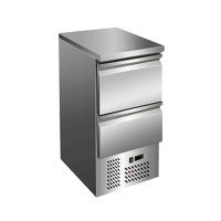 Стол холодильный Koreco S401-2D