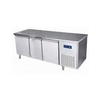 Стол холодильный Koreco SEPF 3432