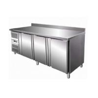 Стол холодильный Koreco Snack 2000 TN