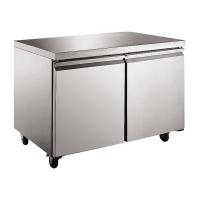 Стол холодильный Koreco TUC 48 R