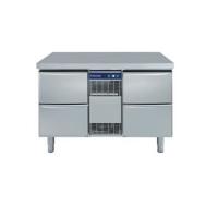 Стол холодильный ELECTROLUX RCDR2M04 726552