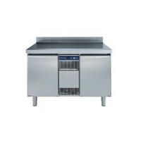 Стол холодильный ELECTROLUX RCDR2M13U 727076