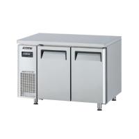 Стол холодильный Turbo air KUR12-2-600