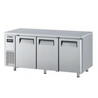Стол холодильный Turbo air KUR18-3-600