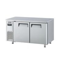 Стол холодильный Turbo air KUR15-2-750