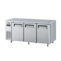 Стол холодильный Turbo air KUR18-3-750