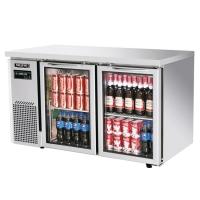 Стол холодильный Turbo air KGR12-2-600