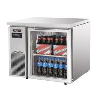 Стол холодильный Turbo air KGR9-1-700