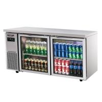 Стол холодильный Turbo air KGR15-2-700